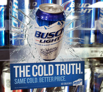 busch-frosted