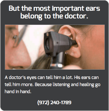 ear-scope-ad