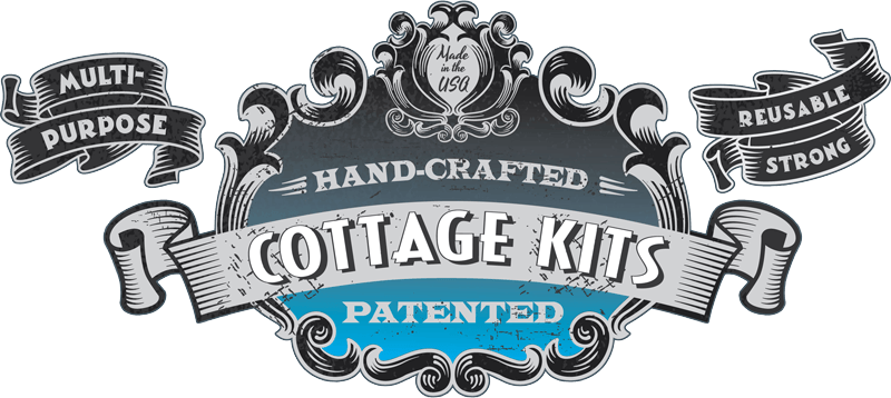 cottage-kits-logo