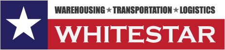 whitestar logo